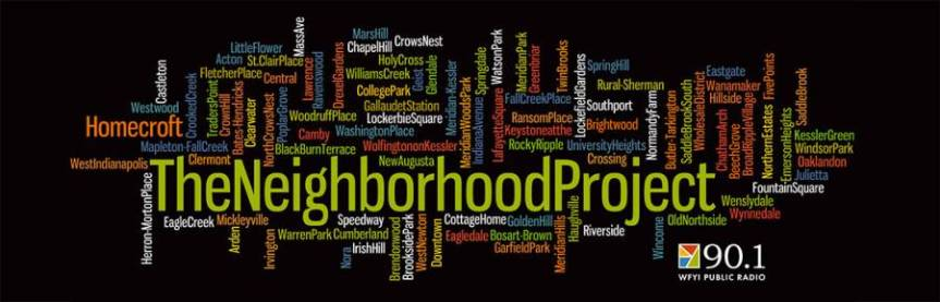 theneighborhoodprojectwordle-1100px-3