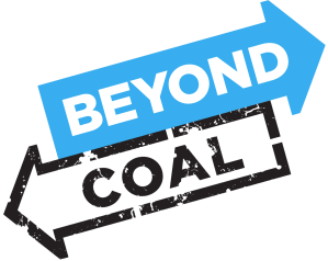 beyond-coal-campaign-sierra-club-logo-large