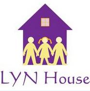 LYN HOUSE